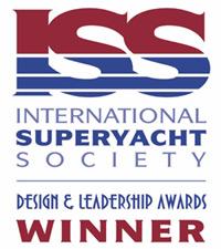 ISS Winner